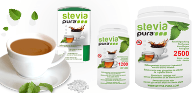 stevia_group stevia tabletten home