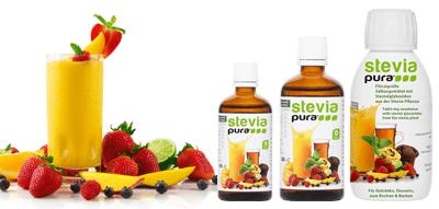 stevia_group stevia fluessig