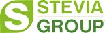 Stevia Group Stevia Produkte und Rohstoffe Logo