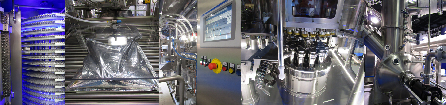 The production of high-quality Stevia sweeteners