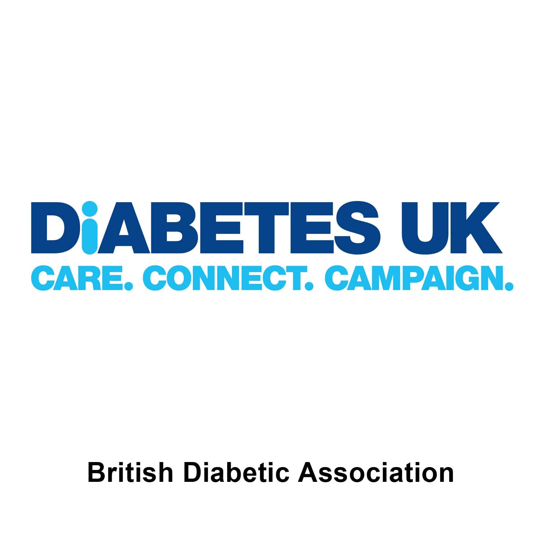 The British Diabetic Association - Diabetes UK