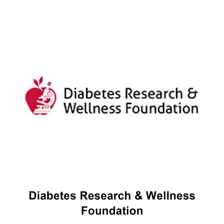 Diabetes Research & Wellness Foundation - DRWF