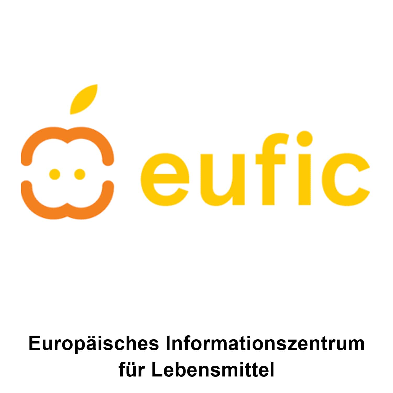 European Food Information Council - EUFIC