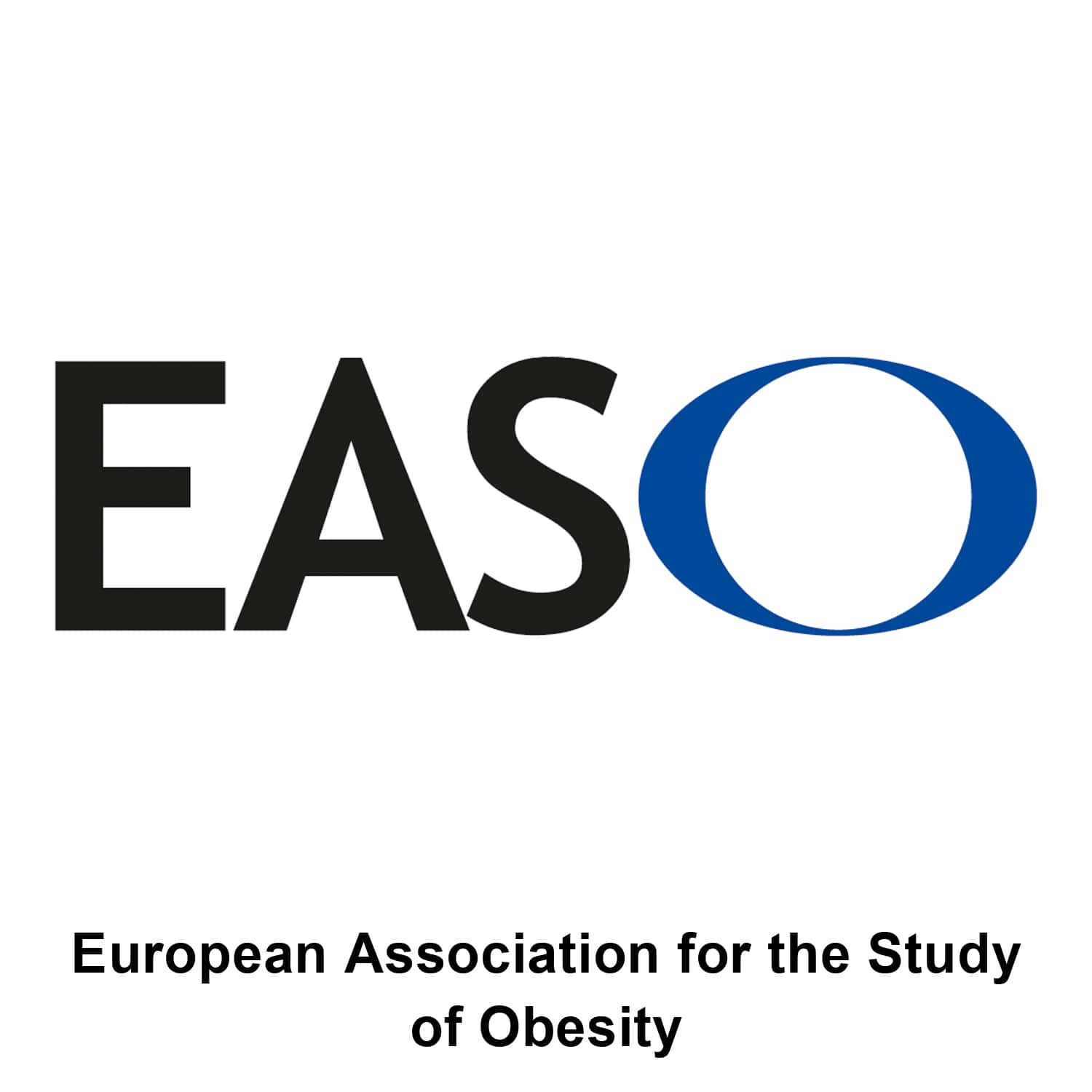 European Association for the Study of Obesity - EASO