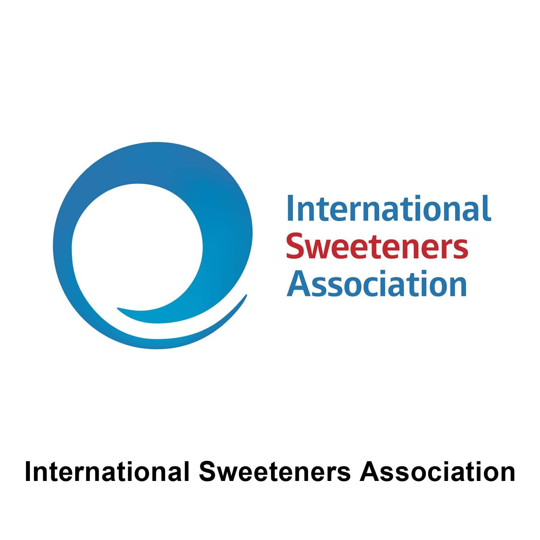 International Sweeteners Association - ISA