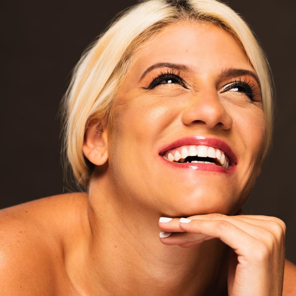 Zahncreme ohne Fluorid | Zahnpflege für schöne Zähne.