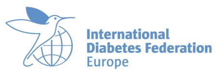 rnational Diabetes Federation
